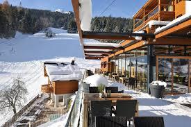 Bad Gastein Skigebiet Skigebiet Gastein Mit 220 Km Skipisten Für Wintersportler