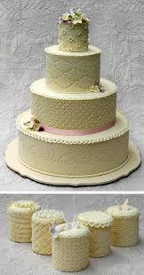 wedding cake design wedding cake designs