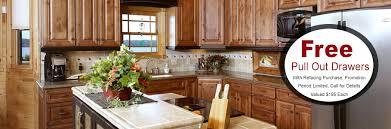 Cabinet Refacing Delaware Affordable Kitchen U0026 Bath Cabinet Refacing Delaware County Pa