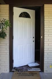 front door the cavender diary