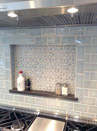 modern kitchen tiles ideas backsplash tiles for kitchen best kitchen tile ideas on kitchen