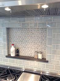 kitchen tiles ideas pictures backsplash tiles for kitchen kitchen tile kitchen ideas decor