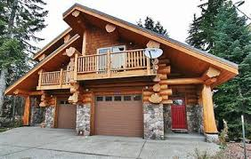 cabin homes for sale log home and cabin realtor links and log home inspection services