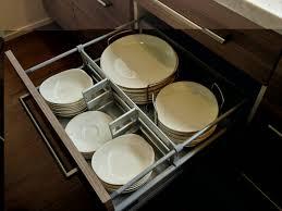 kitchen cabinet sliding drawers sliding kitchen drawer organizer sliding racks for kitchen