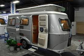 Aliner Floor Plans by Ascape The Small Trailer Enthusiast