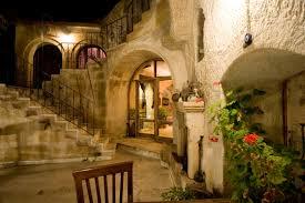 gamirasu cave hotel is a hidden gem in heart of cappadocia turkey