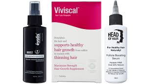 styling tips from a top hair expert beautyheaven