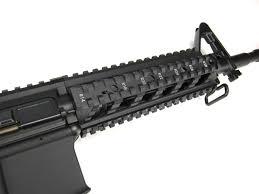 g u0026g combat machine cm16 raider long aeg black airsoft u2013 airsoft