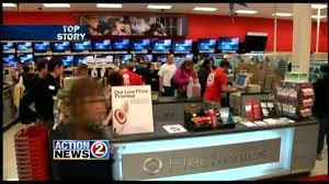 target in store black friday companies hiring seasonal workers in knoxville east tennessee