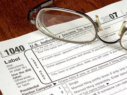 Irs Tax Estimate Forms by How To Find My Irs Estimated Taxes Paid Finance Zacks