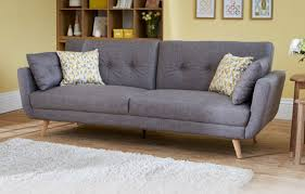 mid century style sofa inca midcentury style sofa bed at dfs furniture pinterest dfs