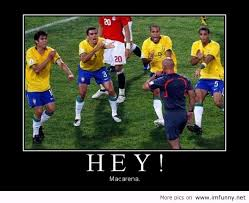 Funny Memes Soccer - got to love footballers soccer players if you were a soccer player