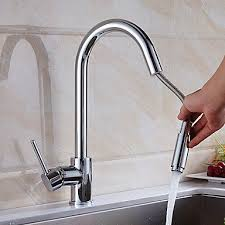 cing kitchen with sink diy cing sink best sink 2017