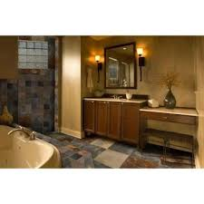 34 best flooring images on pinterest home depot solid hardwood