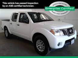 nissan frontier high mileage used nissan frontier for sale in ventura ca edmunds