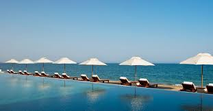 7 amazing swimming pools travel republic blog