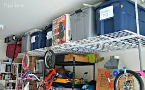 garage organization ideasgarage categories u2013 venidami us