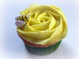 bumble bee cupcakes cakes etc by bumble bee cupcakes