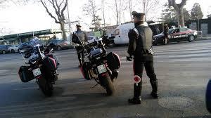 porta portese auto usate roma porta portese controlli dei carabinieri 4 arresti e 6 denunce