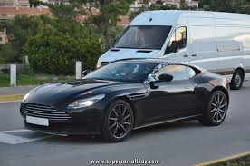 aston martin to replace vantage aston martin db11 supercars all day exotic cars photo car