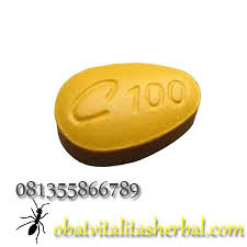 cialis 100mg cialis information