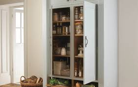 page 8 of july 2017 s archives kitchen pantry cabinet cabinet kitchen pantry cabinet freestanding charm country kitchen freestanding pantry cabinet satisfying kitchen pantry cabinet