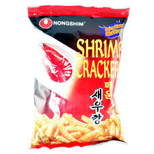 chips candy where to buy buy online nongshim spicy shrimp crackers 24 7 japanese candy