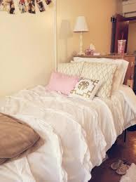Dorm Room Furniture by Bedroom Bedroom Decor Dorm Room Bedding Artsy Bedroom