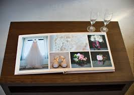 wedding books wedding books and wall neil gratton photography