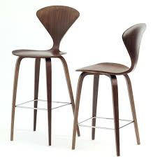 bar stool bench dining table sets height tables kitchen stools
