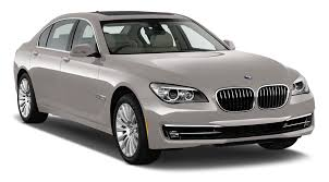 peugeot sedan 2013 beige bmw sedan 5 2013 car png clipart best web clipart