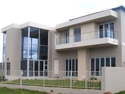 sandton building plans house plans 3d plan visualisation