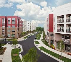 Three Bedroom Apartments Charlotte Nc Apartments For Rent In Charlotte Nc Silos South End Gallery