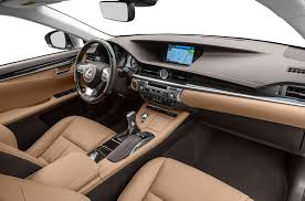 lexus of richmond service department 2017 lexus es 350 base 4 dr sedan at lexus of lakeridge toronto