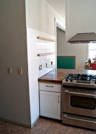 subway tiles for backsplash in kitchen subway tile installation tips on grouting with fusion pro