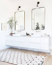 The Beat Mirror In The Bathroom by Best 25 Square Mirrors Ideas On Pinterest Asian Wall Mirrors