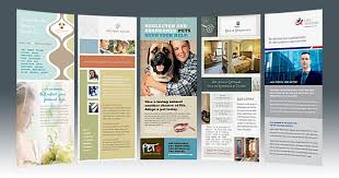 create effective dl flyers quickly and affordably with