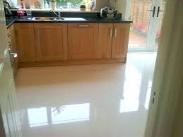 porcelain tile kitchen backsplash porcelain tiles for kitchen evropazamlade me