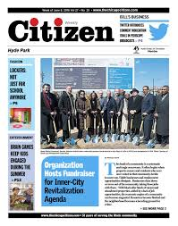 signal ique bureau june 8 hyde park by chicago citizen newspapers issuu