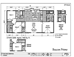 Javascript Floor by Beacon Prime Colony Homes