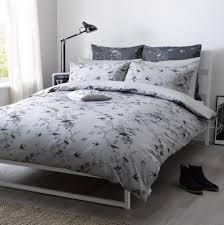 Bird Duvet Covers Angry Bird Duvet Cover Home Design Ideas