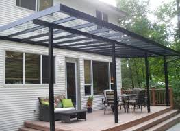 Patio Roofs Designs Patio Roof Ideas Objectifsolidarite2017 Org