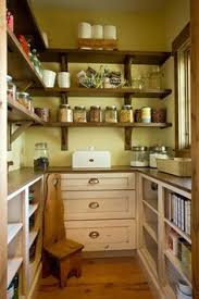 kitchen walk in pantry ideas 7 ways to create pantry and kitchen storage style entrance and