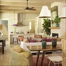 kitchen fabulous hood exhaust fan hood island ceiling mount