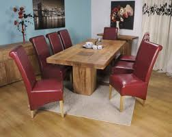 Upholstered Dining Room Chairs Dinning Red Dining Table Dining Room Chairs Metal Dining Chairs