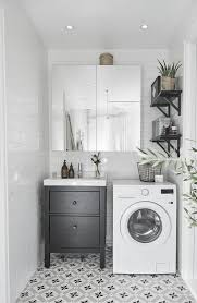 bathroom design awesome grey white bathroom ideas grey bathroom