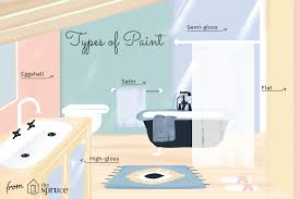 what of paint do you use to paint oak cabinets bathroom paint what to before you buy