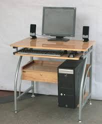 Smallest Computer Desk Small Desktop Computer Desk Kbdphoto