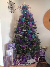 415 best christmas trees images on pinterest christmas