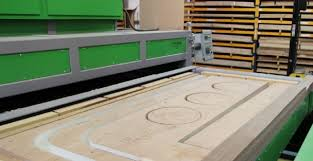Felder Woodworking Machines For Sale Uk by Master Woodworking From Princess Princess Motor Yacht Sales